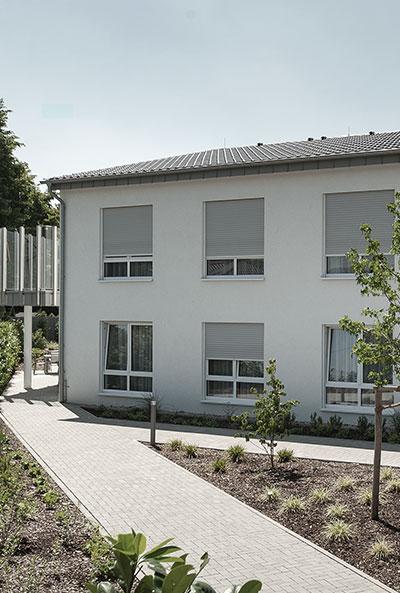 Home_Wassenberg